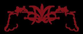 logo_masseria_petrella_decorazione